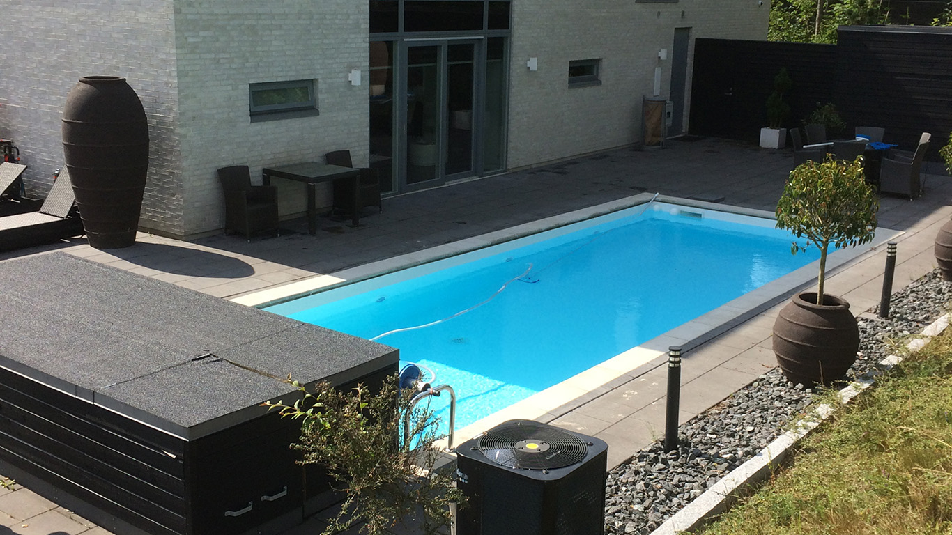 Swimmingpool-Privat-3