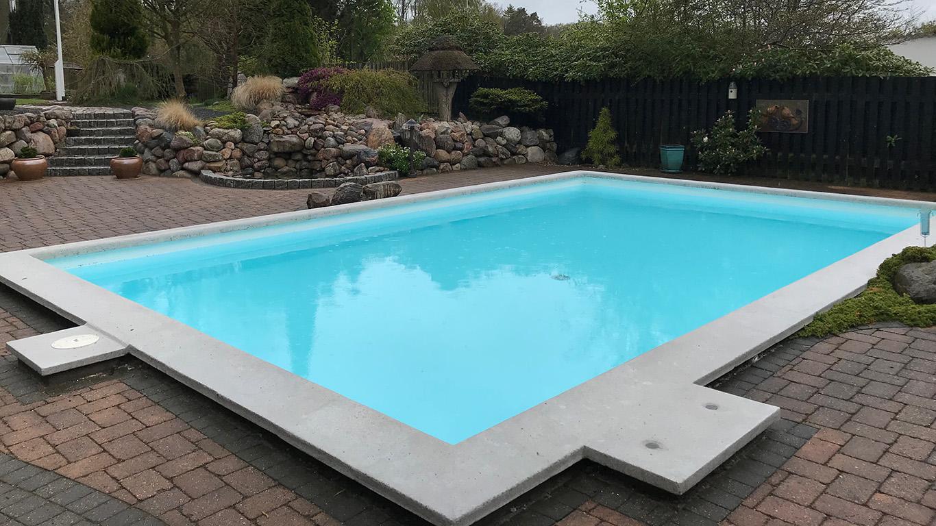 Swimmingpool-privat-4