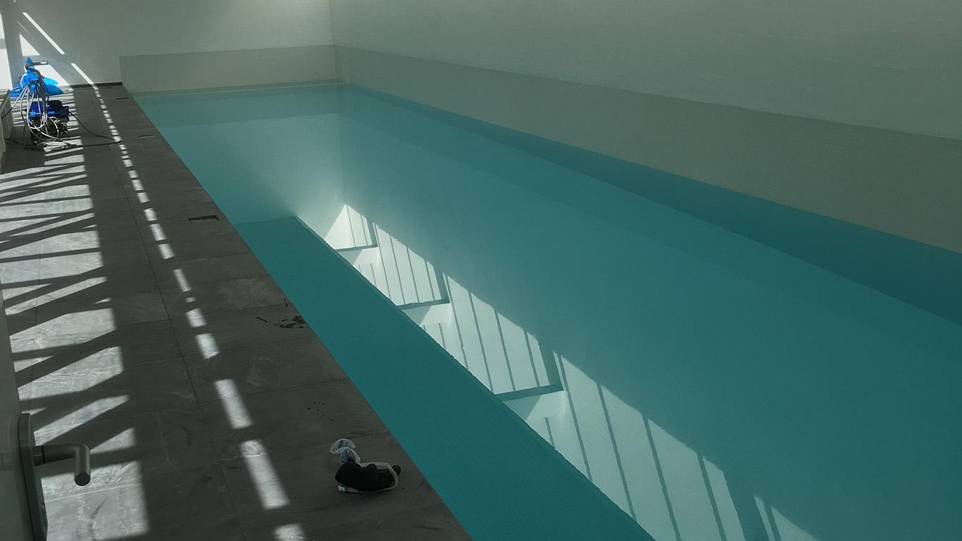 Swimmingpool-Privat-6