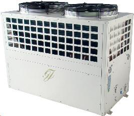 V80-3P